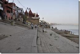 Les ghats au couchant2