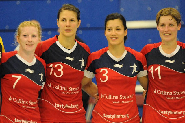 GB Women v Montenegro, May 30 2012 - by Michele Davison - DSC_1029.JPG