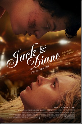 jack_and_diane_poster