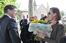 2010 09 19 Recueillem au Père-Lachaise (71).JPG