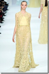 Elie Saab Haute Couture Spring 2012 Collection 33
