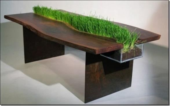 creative-cool-furniture-18