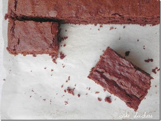b-is-for-brownies-vegan-brownies-2