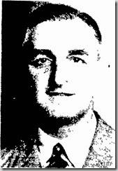 mr-w-a-woodger-9-4-1938