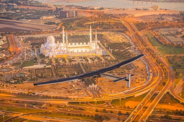 1 Solar Impulse.jpg