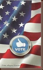 VOTE4_thumb