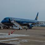 20140712_飛行機
