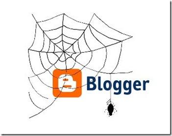 blog bersawang