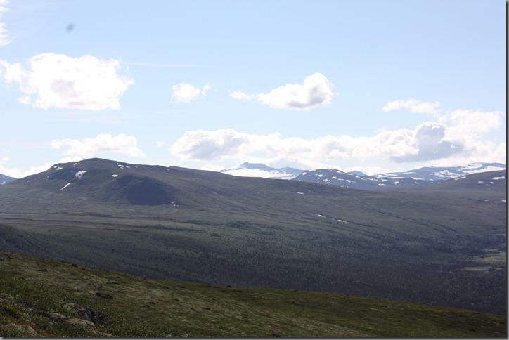fjelltur 099