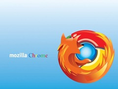 google-chrome-wallpapers-9-500x375