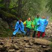 norwegia2012_43.jpg