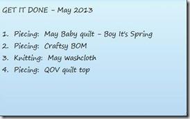 GID-May