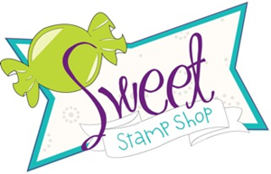 sweetstampshop