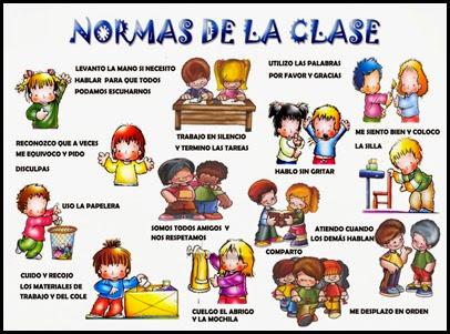 carteles_aula00019