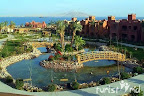 Фото 6 Sea Life Resort