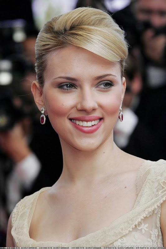 scarlett-johansson-linda-sensual-sexy-sexdutora-tits-boobs-boob-peitos-desbaratinando-sexta-proibida (472)