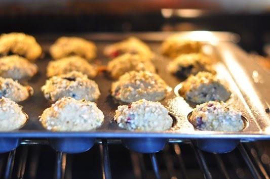 berry_muffins_0LR