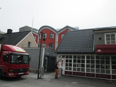 Reykjavík mei 12 016
