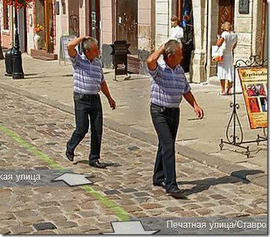 maps.yandex.ru - 2012-02-03 - 00h-05m-05s