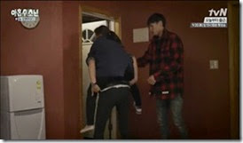 Plus.Nine.Boys.E03.mp4_002139003_thumb[4]