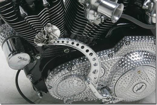 rocknbike26