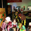 Carnaval_basisschool-8309.jpg