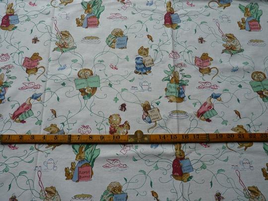 fabrics for sale nov 010