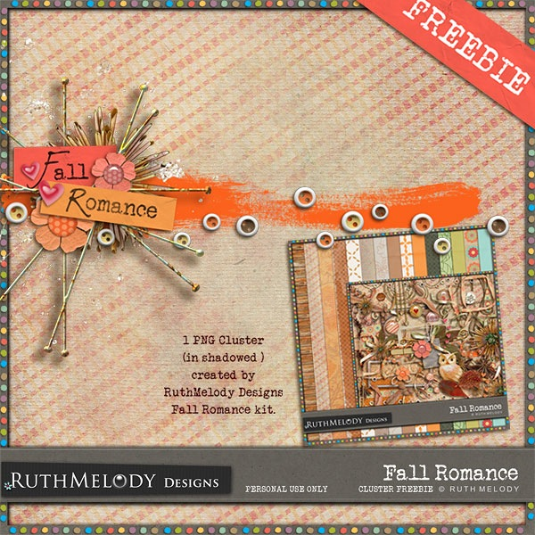 ruth-fallromance_cluster_freebie2