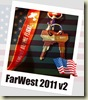 Logo_Farwest_2011_v2
