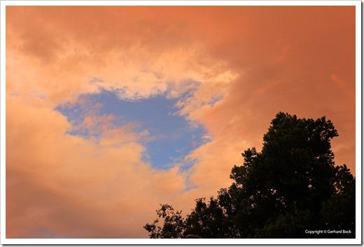 130902_sunset_18