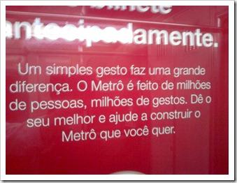 metro_sp_julho2010