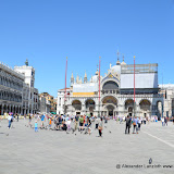 Venedig_130606-027.JPG