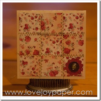 lovejoypaper6x6card012