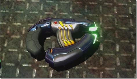 plasma_pistol