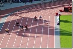 Paralympics 092