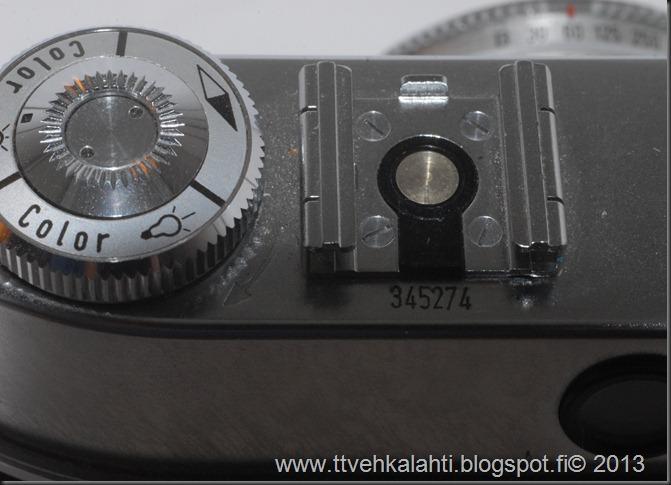 kameroita kodak lumisade 022