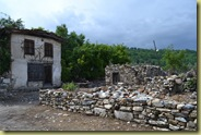 Stratonikeia Village House-3