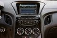 2013-Hyundai-Genesis-Coupe-35
