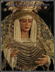 esperanza-alcala-seman-santa-2011-alvaro-abril-(5).jpg