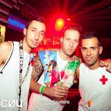 2014-07-19-carnaval-estiu-moscou-283