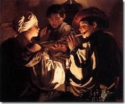 The_Concert_(1627)_by_Hendrick_ter_Brugghen