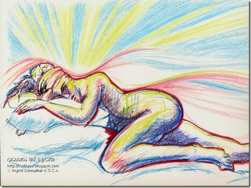 12012401lifedrawing72