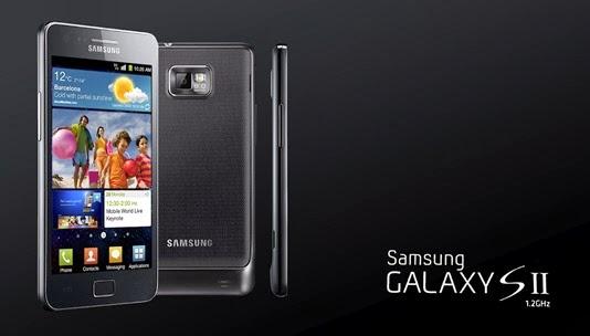 samsung-galaxy-sii-galaxy-s2_1920x1080_534-hd