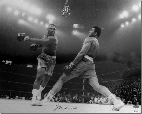 Muhammad-Ali-Fraizer