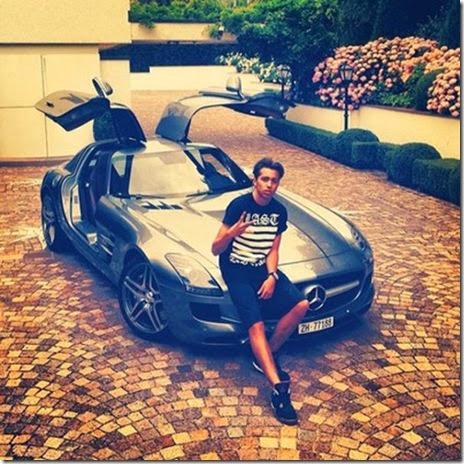 rich-kids-instagram-030
