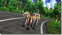 Yowamushi Grande Road - 15-25