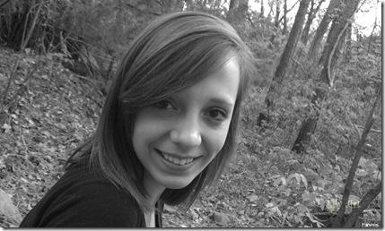 Lydia 10 31 2011