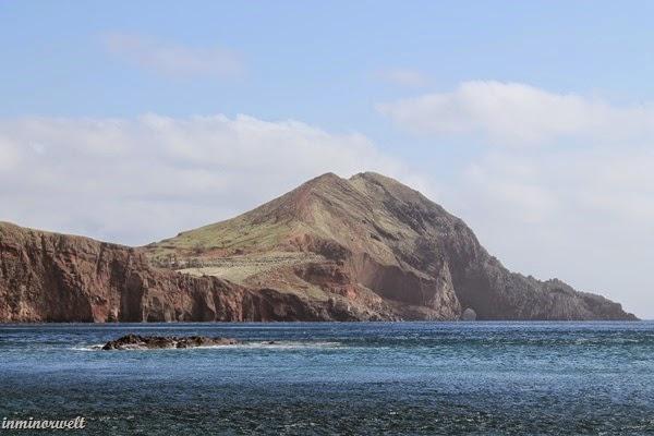 Madeira2014_104