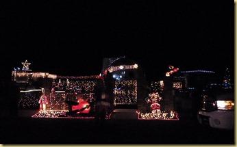 2012-12-17 - AZ, Yuma -4- 55th Street Christmas Lights -086
