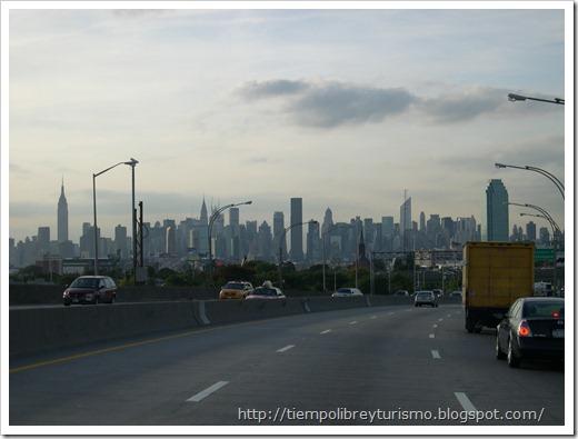 Copia 01- Nueva York-013